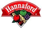 Hannaford-Logo.jpg