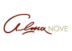 ALMA_NOVE_Logo
