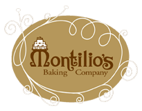 Montilios_Plaxi_Sign-2-web