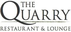 New_Quarry_Logo