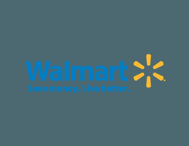 walmart-logo-tagline-cmyk.png
