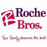 roche-bros.jpg