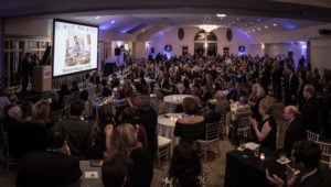 feed-the-hungry-gala-2016-full-house
