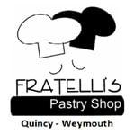 Fratellis Pastry Shop