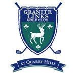 Granite Links