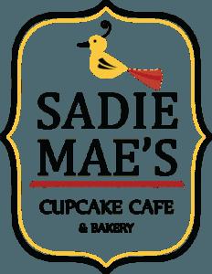 Sadie Mae's