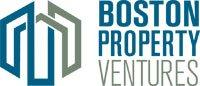 Boston Property Ventures