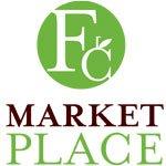Fruit Center Market Place