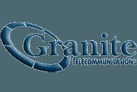 granite_200.png