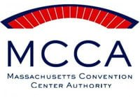 Massachusetts Convention Center Authority