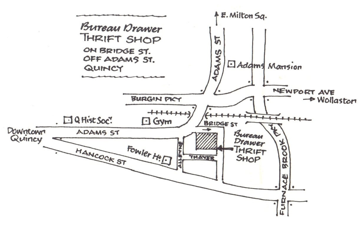 Bureau-Drawer-Shop-Map-1