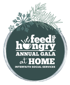 Gala at Home Logo