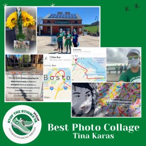 Best Photo Collage