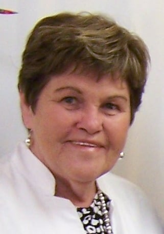 Anne M. Donovan, LADAC