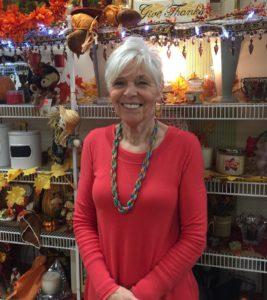 charlene-manning-community-hero-of-the-year