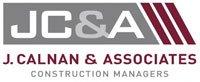 J. Calnan & Associates