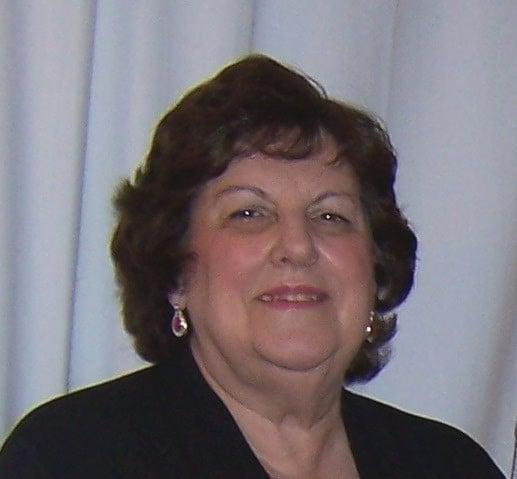 Maureen Richardson, RN, LMHC